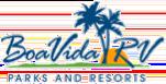 BoadVida RV Parks and Resorts