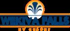 Wekiva Fall RV Resort