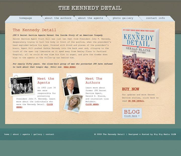 kennedy-detail