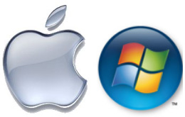 Windows-Vista-Locks-Apple-Out-2