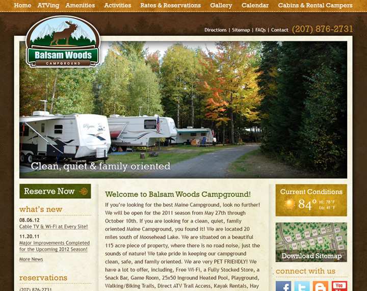 balsamwoods-rv-campground