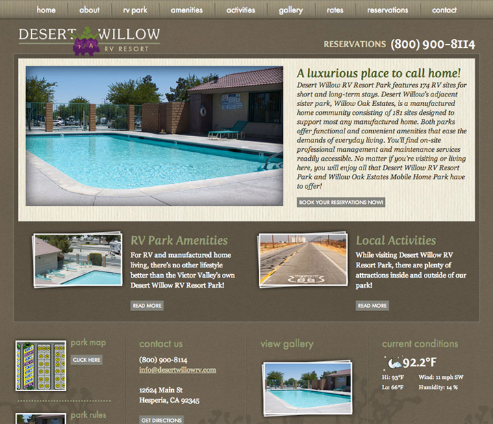 desert-willow-rv-resort