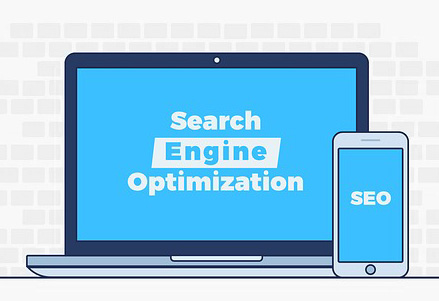 SEo Optimizations