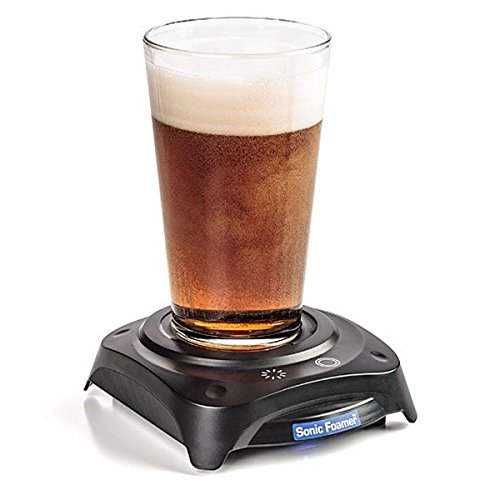 Amazon | beer aerator