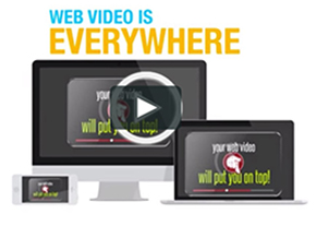 Incorporating Video Content