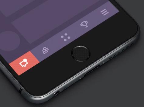 UserExperience(UX)design_trend | Big Rig Media