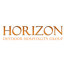 Horizon Outdoor Hospitality Management