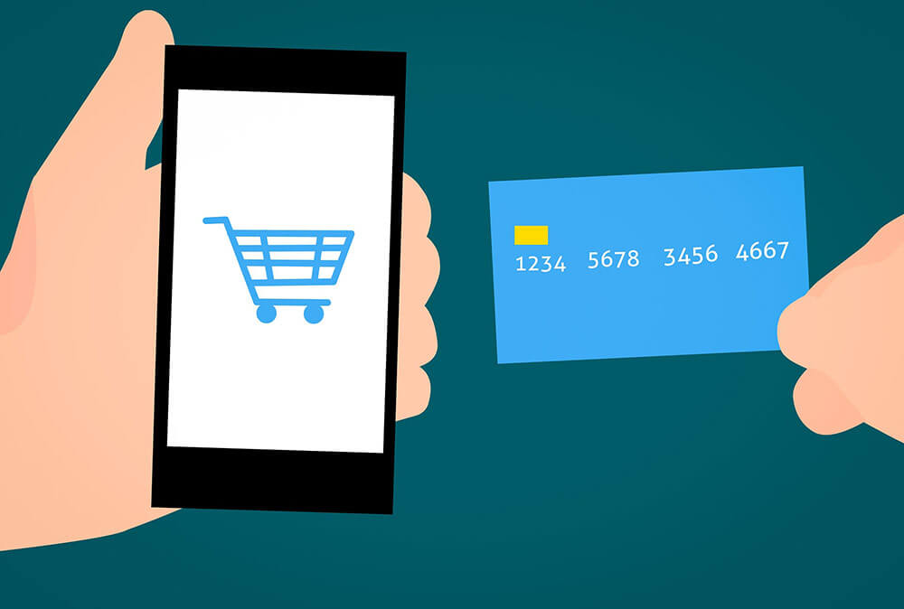 The Top 3 Mobile Payment Future Trends | Big Rig Media