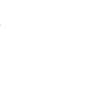 One Point Media