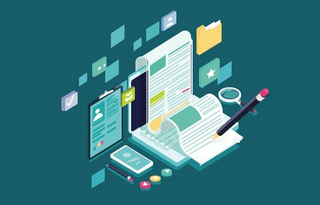 Promoting Internet Content | Big Rig Media