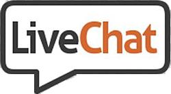 Live Chat Inc logo