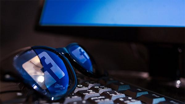Boosting on Facebook | Facebook Posts Not Being Seen