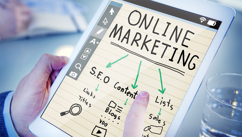 Increase SEO | Blog Writing Tips for SEO | Tips for SEO