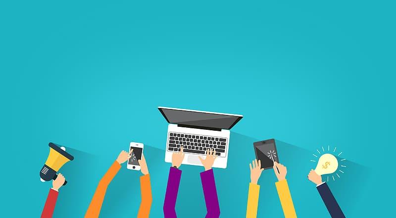 digital marketing image call tracking