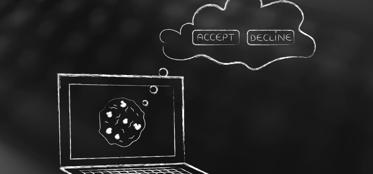 Internet Cookies | Http Cookies | Digital Marketing