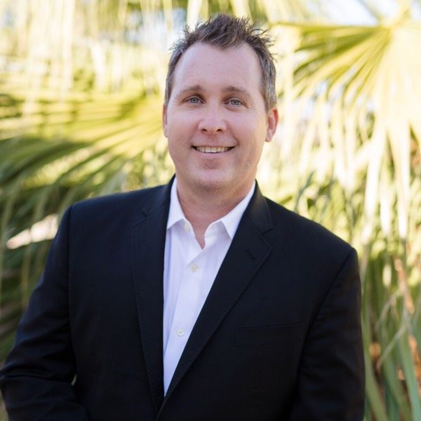 Jeff Beyer CEO of Big Rig Media LLC