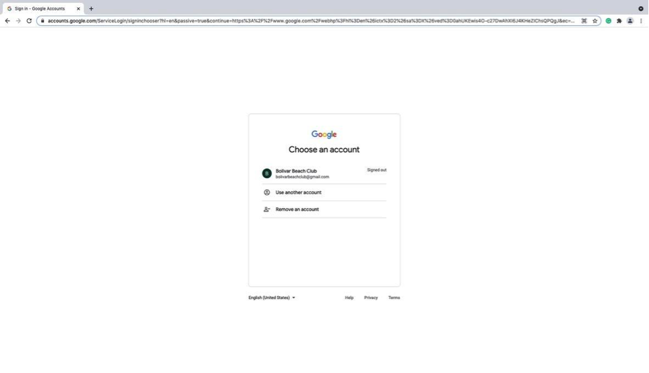 How to Claim Your Google My Business Profile